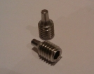 trioving_set_screw