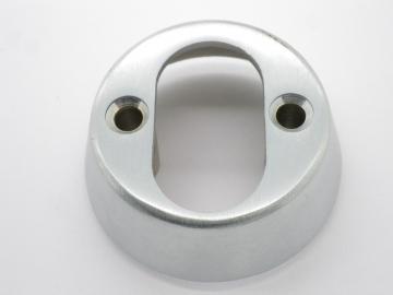 Internal cylinder rose