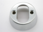 TV53CRI internal cylinder rose for Trioving lock