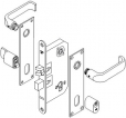 trioving 5316 lock set