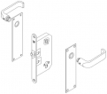 trioving 5312 lock set